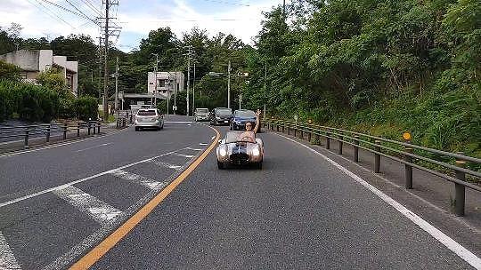 ミニコブラ2021年モデル トライクファクトリージャパン